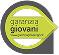 logo_garanziagiovani_grande