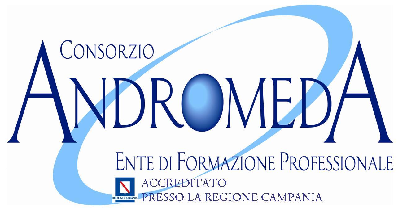 Consorzio Andromeda
