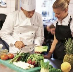 cuoco_in_cucina-430x247