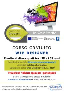locandina-web-designer-2-ed