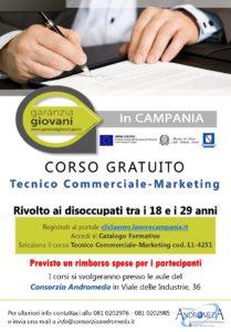 locandina-operatore-tecnico-comm-e-marketing-2-ed