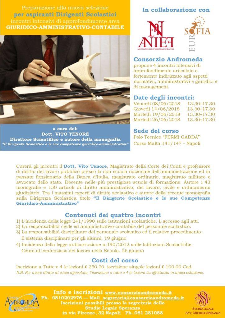 locandina-corso-dirigente-agg-05-06-18